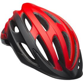 Bell Drifter MIPS - Casque de vélo - rouge/noir